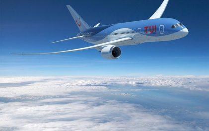 Летете до Лондон с ТУИ и посетете 5 забележителности безплатно