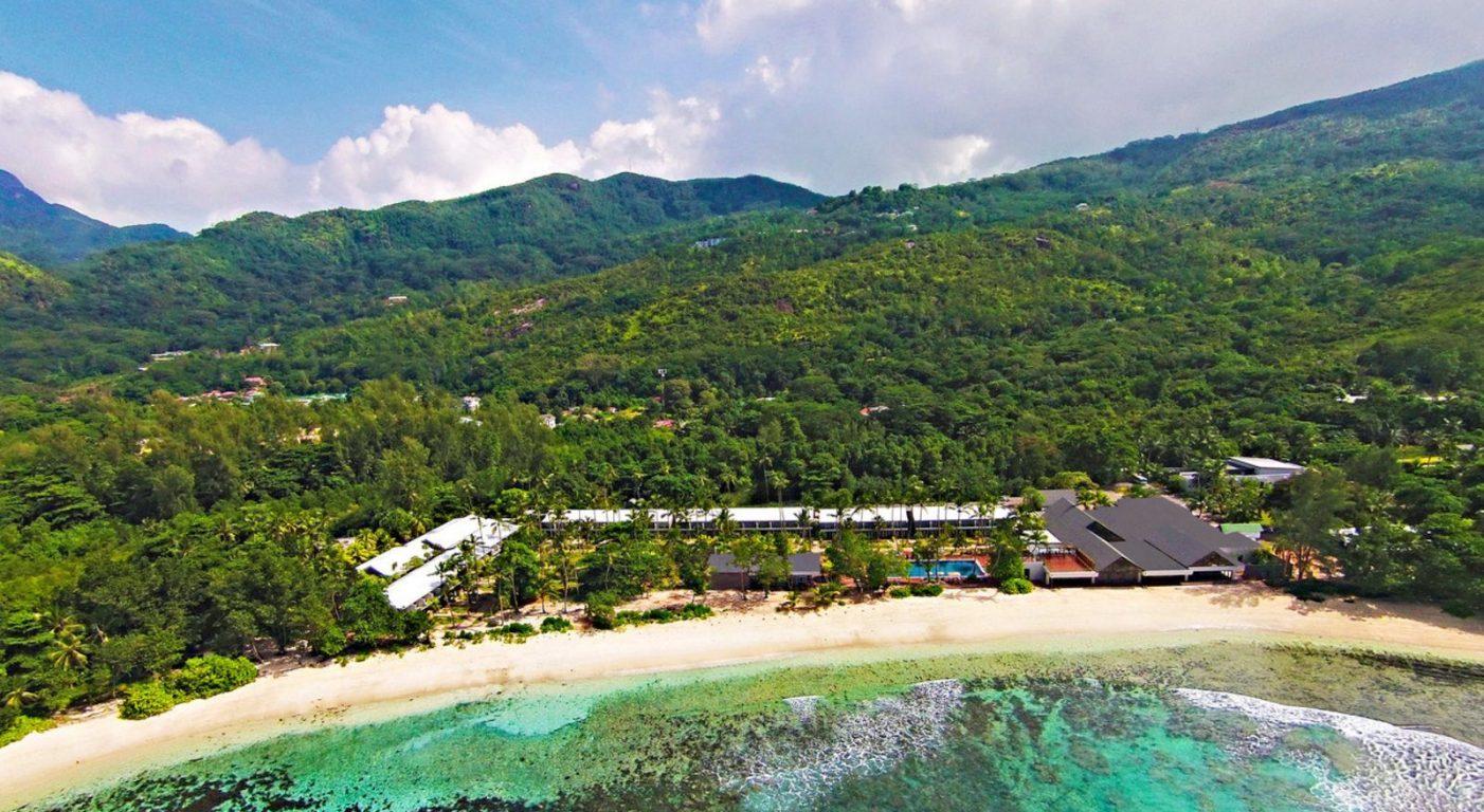 Почивка Сейшелите в Avani Seychelles Barbaron
