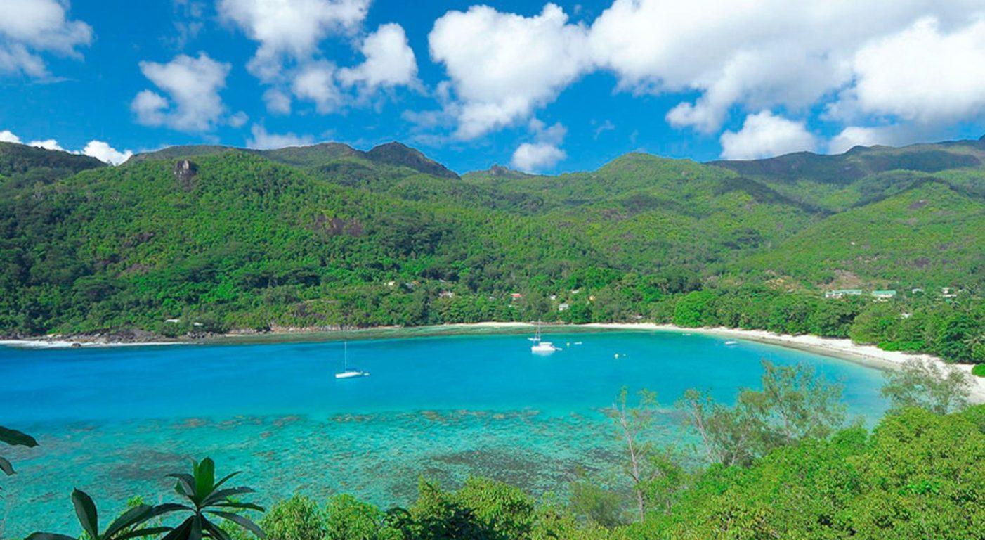 Почивка на Сейшелите в Constance Ephelia Seychelles северен плаж
