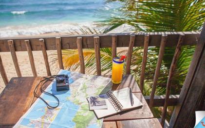 Къде да отидем на почивка?