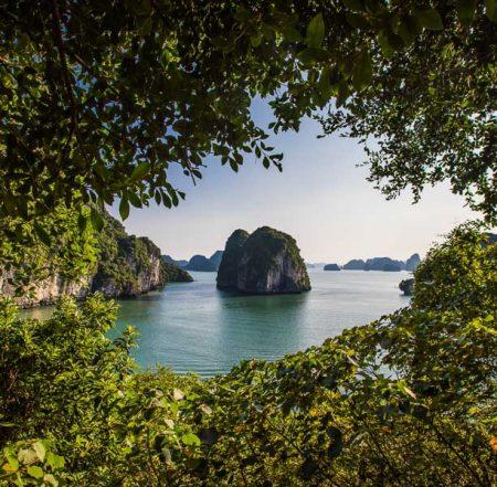 Класически Виетнам