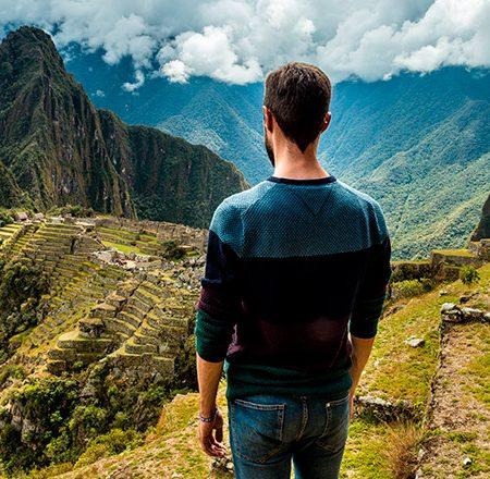 Екскурзия: Перу и Амазонка