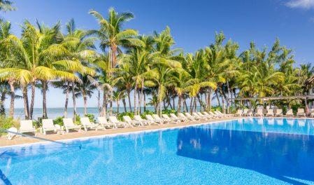 Почивка Мавриций в Hotel RIU Creole