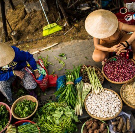 Най-доброто от Виетнам