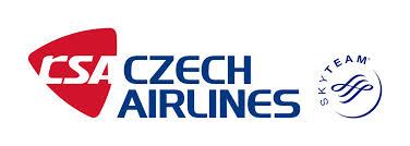 Чехословашки държавни авиолинии